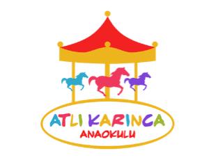 atli-karinca-logo