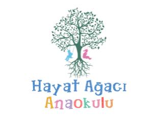 hayat-agaci-logo
