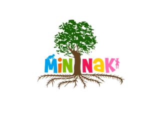 minnaki-logo