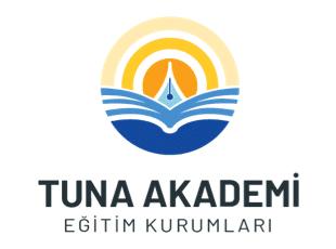 tuna-logo